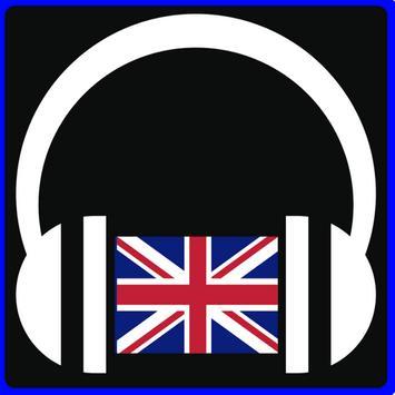 Radio united kingdom Fm - free online screenshot 3