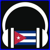 Radio Haiti Fm - Radio en ligne pour Haïti icon