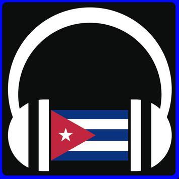 Radio Haiti Fm - Radio en ligne pour Haïti screenshot 3
