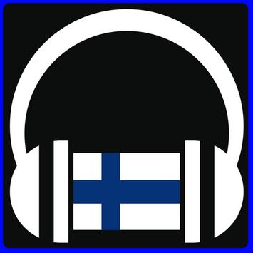 Radio Suomi Fm -Finland verkossa ilmaiseksi screenshot 3