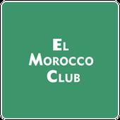El Morocco Club icon
