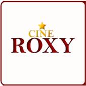 Cinéma Theatre Roxy icon