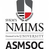 ASMSOC Alumni icon