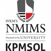KPMSOL Alumni icon