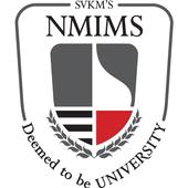 MPSTME Alumni icon