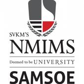 SAMSOE Alumni icon