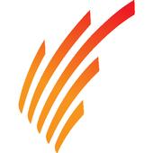 SPJIMR Alumni icon