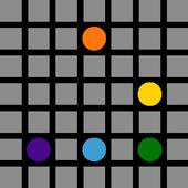 FACTTIC SLyE 2014 icon