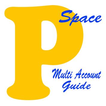 Parallel Space Best Guide poster