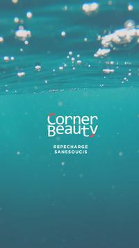 코너뷰티 CornerBeauty poster