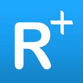 러닝플러스 icon
