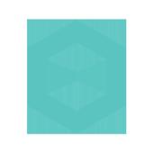 디자인링크 – 소셜커머스와 아울렛의 만남 icon