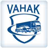 Vahak icon