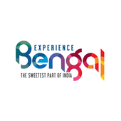 West Bengal Tourism icon