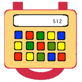 UnoScoreKeeper icon