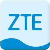 Unlock ZTE Phone - Unlockninja.com icon