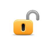 Kyocera MSL Reader icon