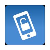 Unlock Samsung Fast & Secure icon