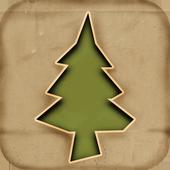 Evergrow icon