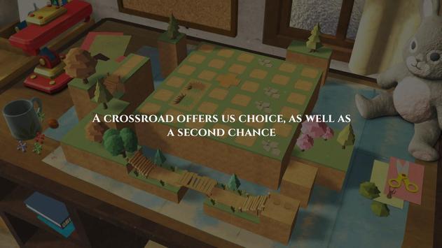 Evergrow screenshot 1