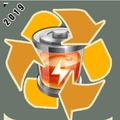 バッテリー修理プロ2019