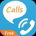 Free Whatscall Global Calls Unlimited credits Tips