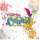 St.Maarten Carnival Foundation icon