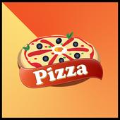 أطباقي - وصفات بيتزا شهية icon