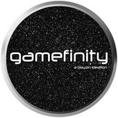 Gamefinity - ألعاب icon