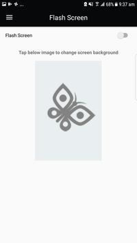 Gamefinity - ألعاب screenshot 1