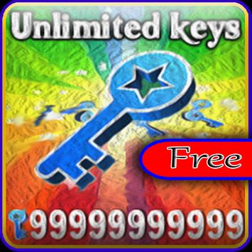 Unlimited Key for Subway Prank poster