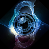 Cool Pro Sound icon
