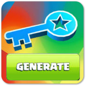 Unlimited Subway Keys Prank icon