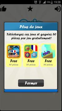 1 Image 1 Mot : Quiz Animaux screenshot 6