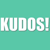 Free Kudos icon
