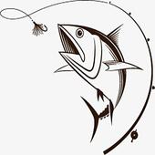 도시어부신1:언네임 icon