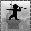 Javelin Fighters icono