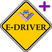 eTestingOnline icon