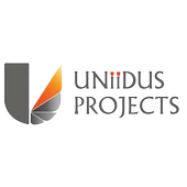 Uniidus (Unreleased) icon