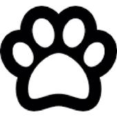 PetStore icon