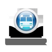 Kannur Bus icon
