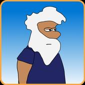 Noah's Trampoline icon