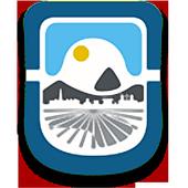 Carreras UNSL icon