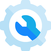 Launcher for Google App Settings: V2 for Android - APK Download