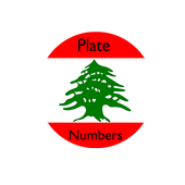 Cars Lebanon icon