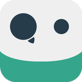 Bounsy: Save them, Be a Legend icon