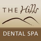 Hills Dental icon