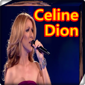 Celine Dion All Songs icon