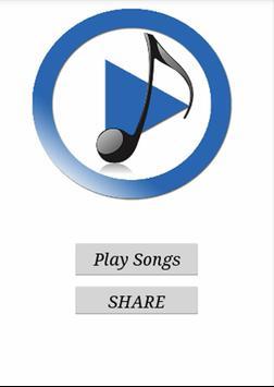 Top Jessie J Flashlight Lyrics for Android - APK Download
