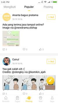 Unta screenshot 2